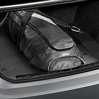 BMW Ski and Snowboard Bag, Modern/ Basic line- #51472219920