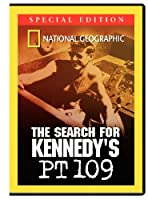 Kennedy's - Pt 109 [DVD] [Import]