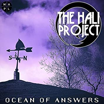 Ocean of Answers