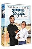 El Chiringuito de Pepe - Serie Completa [DVD]
