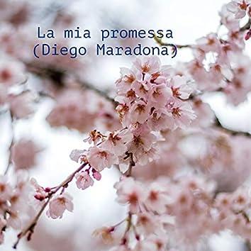 La mia promessa (Diego Maradona)