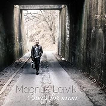 Song for Mom