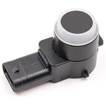 PDC Sensor Einparkhilfe Ultraschall Parksensor für MERCEDES C-KLASSE 204