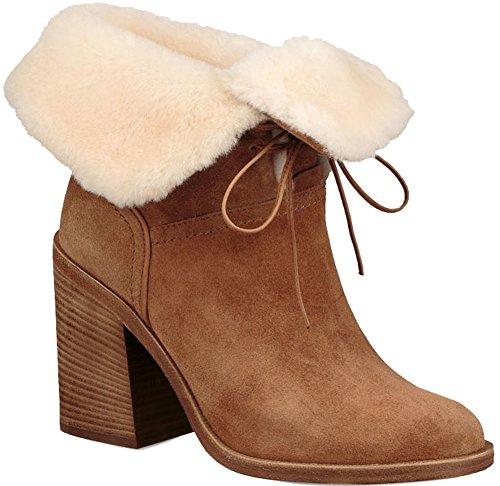UGG Australia JERENE Stiefel 2019 Chestnut, 42