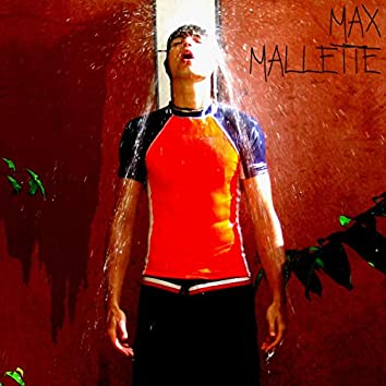 Maxime Mallette (EP)