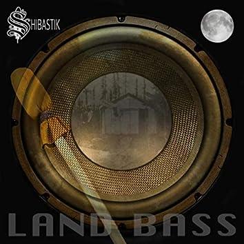 Land Bass