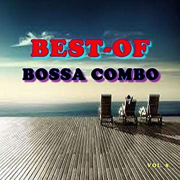Best of bossa combo (Vol. 8)