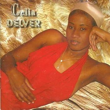 Celia Delver