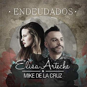 Endeudados (feat. Mike de la Cruz)