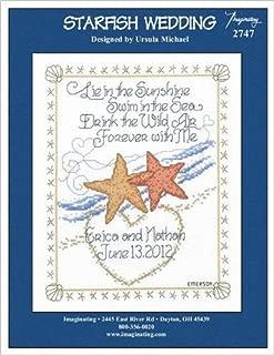 free counted cross stitch wedding sampler patterns