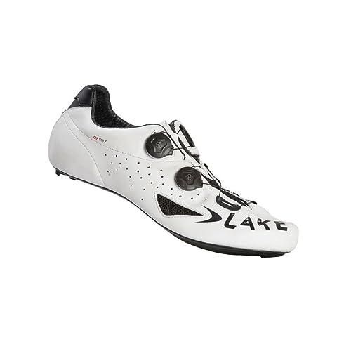 Wide Cycling Shoes Amazon Com