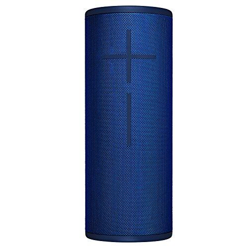 Ultimate Ears MEGABOOM 3 Portable Waterproof Bluetooth Speaker - Lagoon Blue