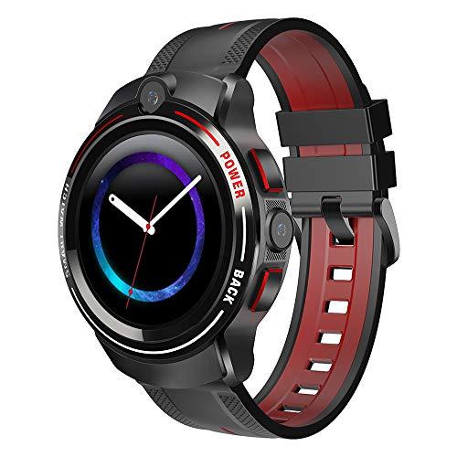 nonbrand Smart Watch, Gli Ultimi Orologi del Luglio 2020 32G Can Video, Possono Rispondere al Telefono. Molteplici modalità Sport, Smartwatch Tracker attività Impermeabile con Monitor del Sonno