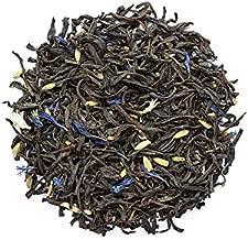 Best lady grey tea leaves Reviews