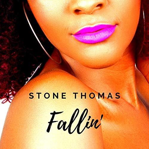 Stone Thomas