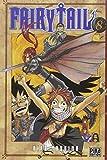 Fairy Tail - Tome 8 de Hiro Mashima (9 septembre 2009) Broché