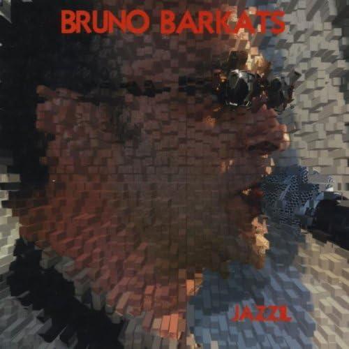 Bruno Barkats