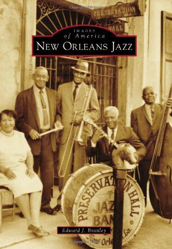 New Orleans Jazz (Images of America) (Best Way To Get Caps In Fallout New Vegas)