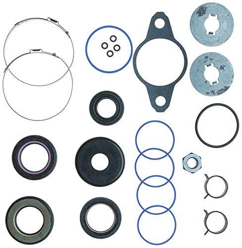 Gates 348838 Power Steering Repair Kit