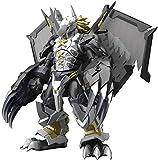 Bandai Hobby - Digimon - Black Wargreymon (Amplified), Bandai Spirits Figure-Rise Standard