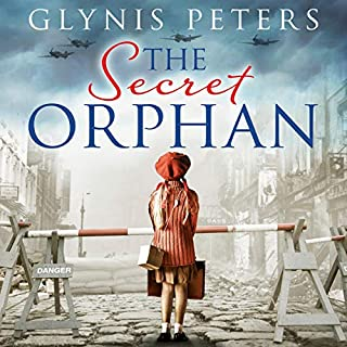 The Secret Orphan                   By:                                                                                                                                 Glynis Peters                           Length: 10 hrs and 40 mins     Not rated yet     Overall 0.0