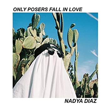 Only Posers Fall in Love