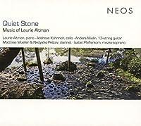 Quiet Stone