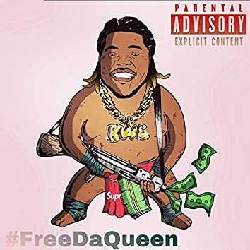 Free Da Queen