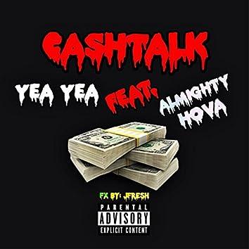 Yea Yea (feat. Almighty Hova)