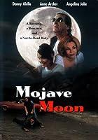 Mojave Moon (1997)