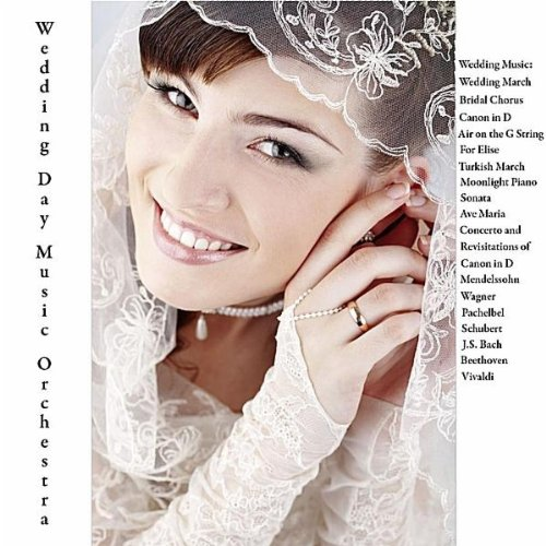 Wedding March for Organ: from A Midsummer Night's Dream Op  61 by