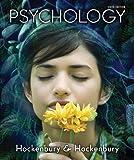 Cheap Textbook Image ISBN: 9781429243674