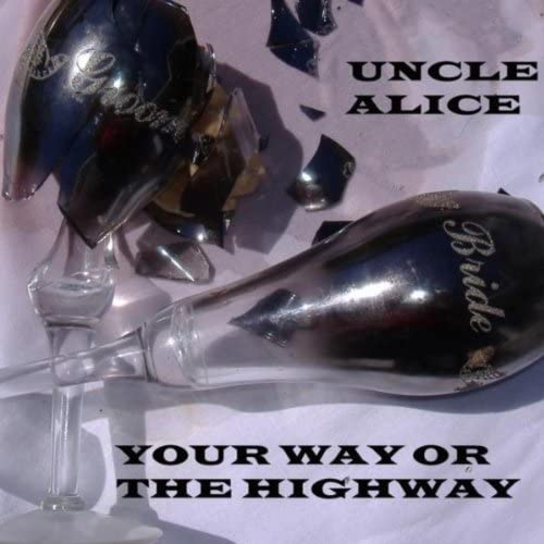 Uncle Alice