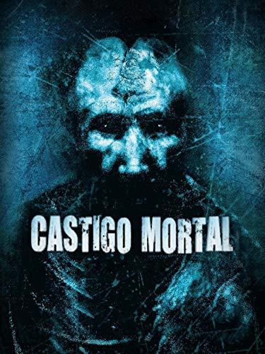 Castigo Mortal