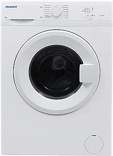 Amazon.es: benavent: Grandes electrodomésticos