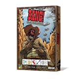 Edge Entertainment-Bang: El Juego De Dados, Multicolor (EEDVBD01)