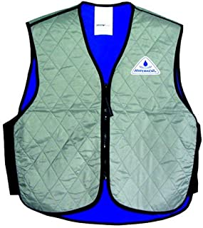 HyperKewl Evaporative Cooling Child Sport Vest