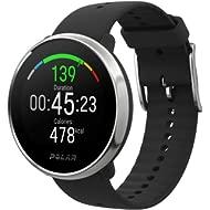 Ignite - Advanced Waterproof Fitness Watch