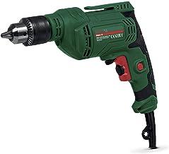Driller 10 mm 450 watt Model: DWT BM04-10