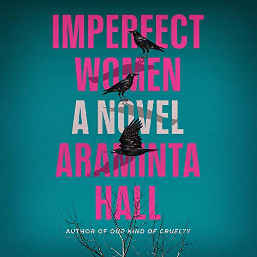 Imperfect-Women