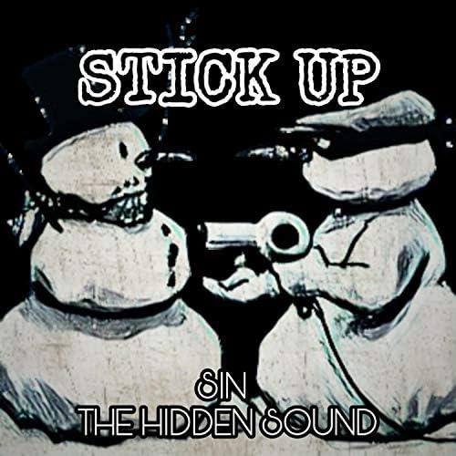 SIN the Hidden Sound