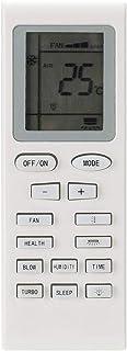 Telecomando di sostituzione per SANYO SAP-KRV96EHDS
