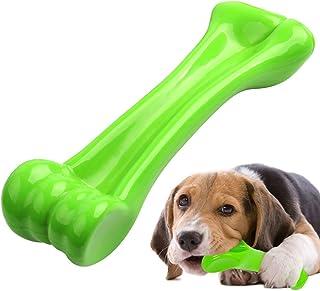 اسباب بازی های سگ oneisall برای جویدگان تهاجمی ، اسباب بازی های غیرقابل تخریب حیوانات اهلی حیوان خانگی توله سگ توله سگ