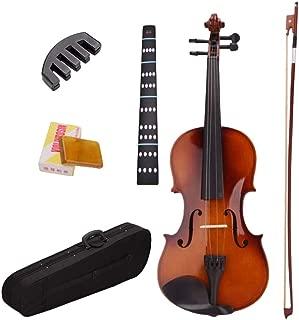 CODIRATO 40 PCS P/úas de Guitarra 0.58//0.71//0.81//0.96//1.20 et 1.50mm P/úas para Guitarra El/éctrica con Caja de Pl/ástico Trigger Cejilla para Guitarras Ac/ústicas El/éctricas