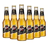 BIERE - MILLER GENUINE DRAFT 6 * 33CL