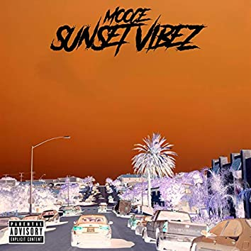 Sunset Vibez