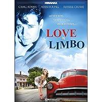 Love in Limbo  (AKA the Great Pretender) [DVD]