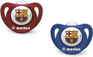 Amazon.es: FC. Barcelona - 2 estrellas y más
