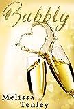 Bubbly: A Montana Romance (English Edition)
