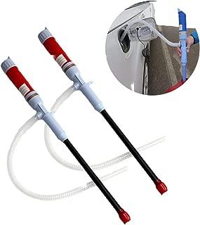 Shark 91040150 Pressure Washer Standard Nozzles Set Of 5 Size 4-1//2
